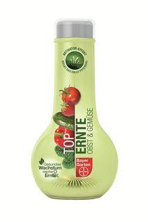 Vital Complete Top Ernte Obst & Gemüse flüssig - Bayer Garten ®