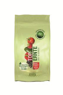 Vital Complete Top Ernte Obst & Gemüse - Bayer Garten ®
