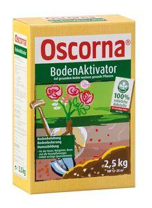 BodenAktivator Oscorna