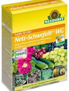 Netz-Schwefelit WG - Neudorff