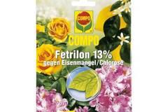 Fetrilon 13%