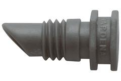 Verschlussstopfen 4,6 mm (3/16 Zoll)