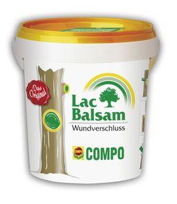 Compo Lac Balsam - Wundverschlussmittel