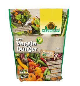 Azet ® VeggieDünger - Neudorff ®