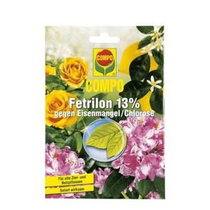 Fetrilon 13% - Compo
