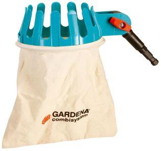 combisystem-Obstpflücker - Gardena ®