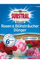 Substral ® Osmocote ® Rosen-Und Blühsträucher Dünger