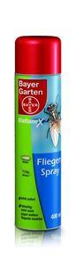 Blattanex Fliegenspray Bayer Garten - Insektizid