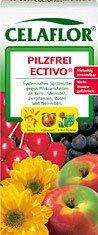 Celaflor Pilzfrei Ectivo® - Fungizid
