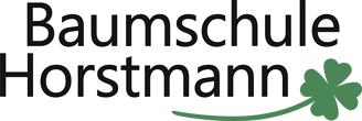 Baumschule Horstmann
